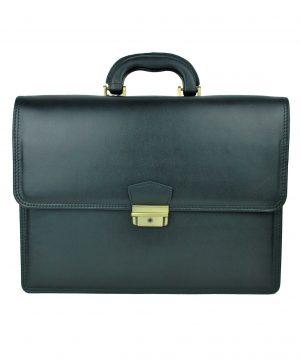 Štýlová-kožená-aktovka-býva-bežnou-súčasťou-pracovného-outfitu-každého-manažéra-alebo-manažérky.-Slúži-ako-praktický-a-pohodlný-doplnok-k-prenosu-dokumentov-1