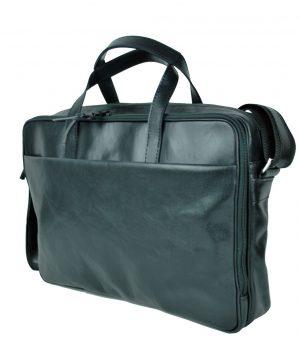 Aktovka-je-uzatvárateľná-na-zips-a-je-možné-ju-nosiť-cez-plece.-Táto-kvalitná-kožená-aktovka-z-prírodnej-kože-pre-Vaše-dokumenty-a-Váš-notebook-2