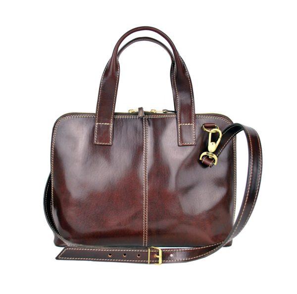 Dámska-kožená-kabela-vhodná-na-formát-A4-dámska-kabelka-kabelka-z-kože-1