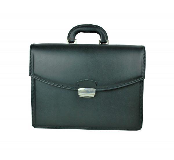 Moderná-kožená-aktovka.-Panské-kožené-aktovky-spisovky-a-business-tašky.-Široká-škála-luxusných-kožených-aktoviek.-2
