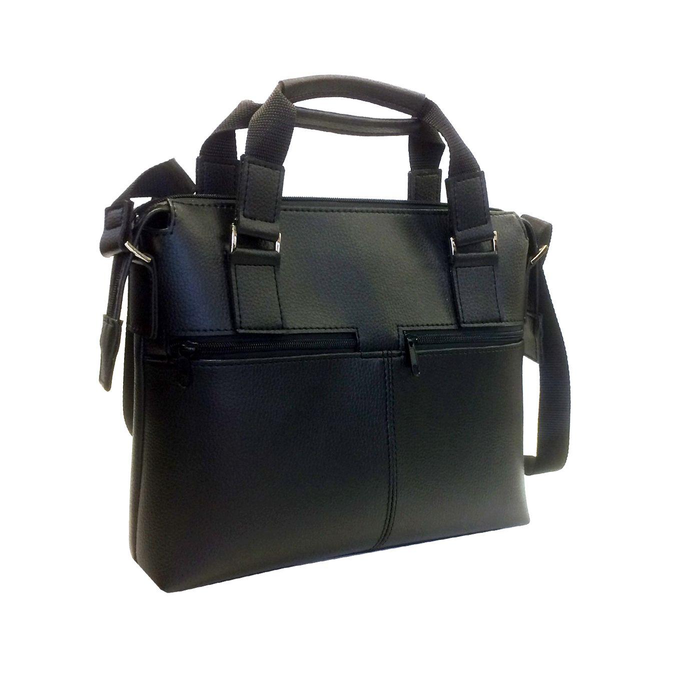 eb81105302 Taška-na-laptop-ponúka-odolný-nastaviteľný-remeň-ktorý-