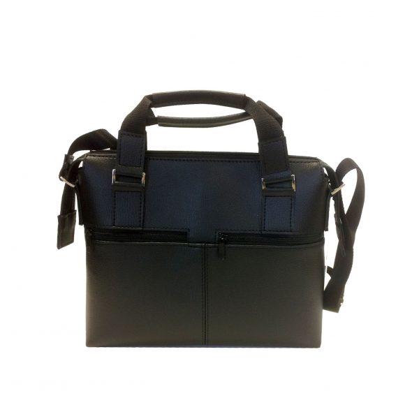 Taška-na-laptop-ponúka-odolný-nastaviteľný-remeň-ktorý-umožňuje-komfortné-nosenie-na-ramene