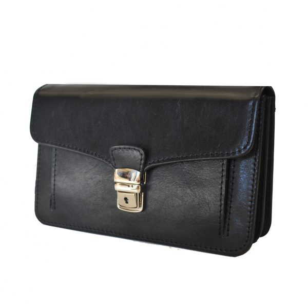 Etue-tašky-na-doklady-sú-praktickým-spoločníkom-najmä-pre-pánov.-Príručné-tašky-na-doklady-môžete-nosiť-v-ruke1