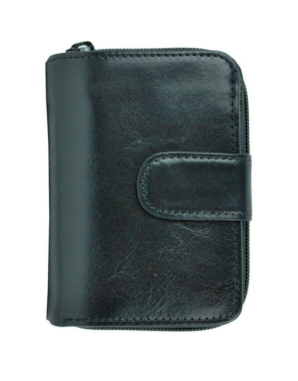 Kvalitná-kožená-peňaženka.-Kožené-peňaženky-sú-najobľúbenejším-a-zároveň-najžiadanejším-tovarom-z-koženej-galantérie-u-širokej-verejnosti.-1