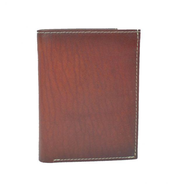 Luxusná-kožená-peňaženka-č.8560-v-bordovej-farbe-2