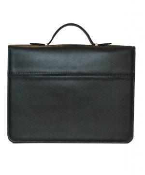 Luxusná-kožená-spisovka-v-čiernej-farbe1