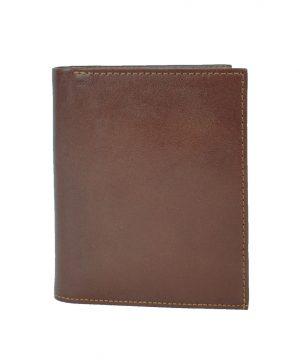 Moderná-kožená-dokladovka-vyrobená-z-pravej-prírodnej-kože-dovážanej-z-Talianska-1