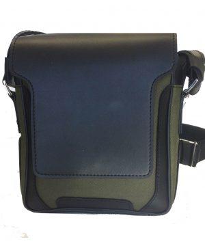 Pánska-etua-crossbody-8671k-v-čiernej-farbe