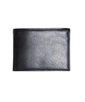 669cdb5b51 Kožené peňaženky v ponuke sú vhodné darčeky pre manžela či priateľa.