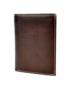 Peňaženka-je-určená-pre-tých-ktorí-potrebujú-kvalitnú-koženú-peňaženku-na-každý-deň-1