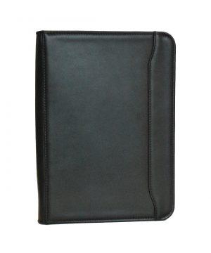 Ručne-tamponovaná-kožená-spisovka.-Kožené-spisovky-pre-prehladný-a-praktický-prenos-dokumentov-spisov-prezentácií-a-dalších-dokumentov-A41