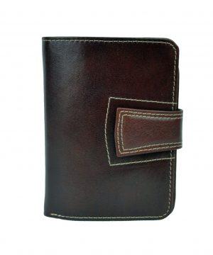 kožená-peňaženka-vyrobená-z-prírodnej-kože.-Kvalitné-spracovanie-a-talianska-koža.-Ideálna-veľkosť-do-vrecka-a-značková-kvalita-pre-náročných-1