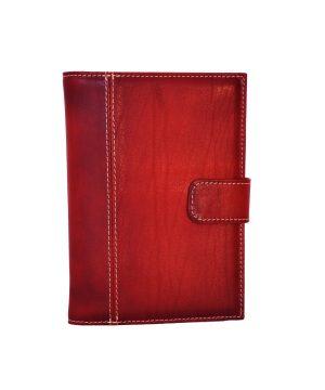 Luxusný-kožený-pracovný-diár-v-bordovej-farbe-limitovaná-edícia-2