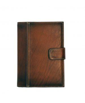 Luxusný-kožený-pracovný-diár-v-hnedej-farbe-limitovaná-edícia-2