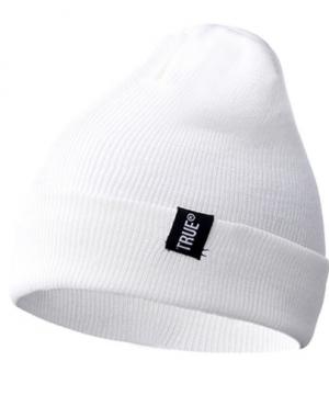 Bavlnená pánska čiapka v klasickom štýle a niekoľkých farbách