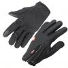 Kvalitné pánske rukavice s možnosťou ovládať mobilný telefón