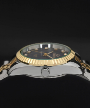 Luxusné ručičkové pánske hodinky business dizajn v troch prevedeniachLuxusné ručičkové pánske hodinky business dizajn v troch prevedeniach