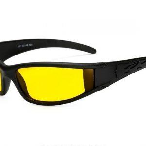 Okuliare pre šoférov alebo okuliare na šoférovanie sú v poslednej dobe b5fd184e19e