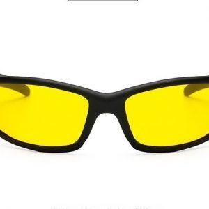 ... Moderné polarizované okuliare na šoférovanie v noci a v hmle 0b17b058186
