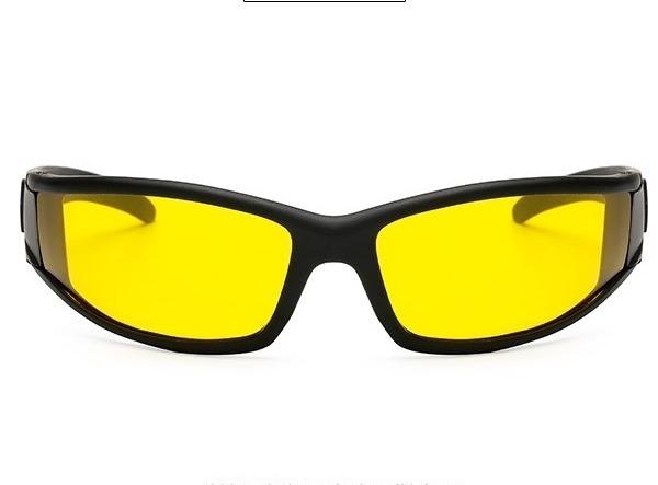 56b473e03 Moderné polarizované okuliare na šoférovanie v noci a v hmle