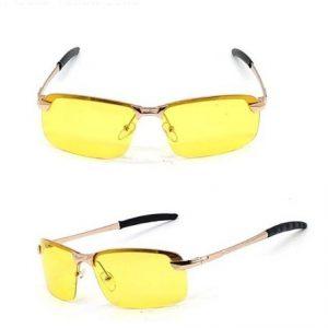 Okuliare pre šoférov alebo okuliare na šoférovanie sú v poslednej dobe fd233692b9b
