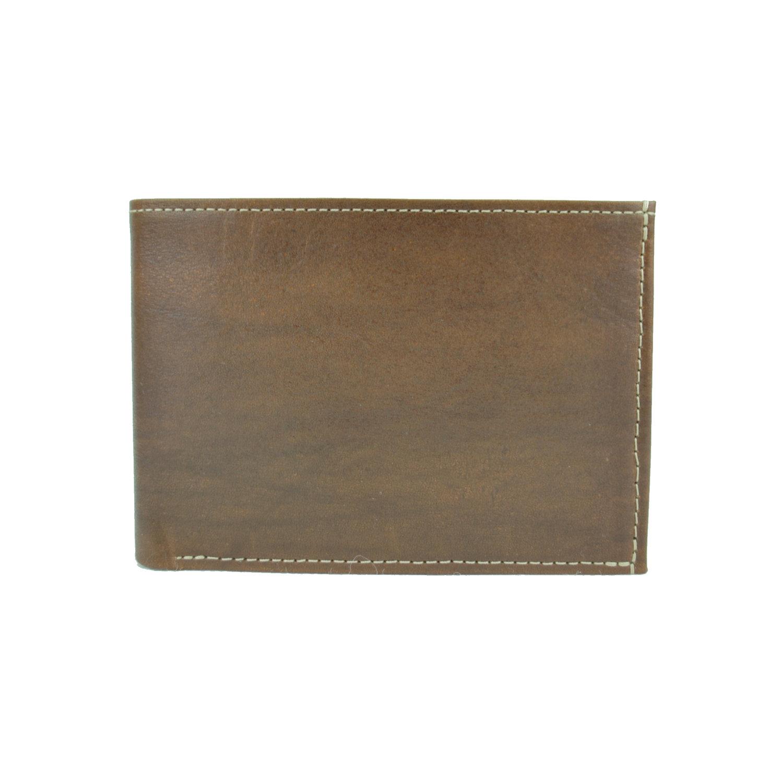 48cc69350c Pánska kožená peňaženka č.8552