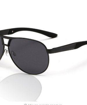 7df33e999 Kvalitné pánske okuliare má doma každý muž či chlapec. Nejedná sa len