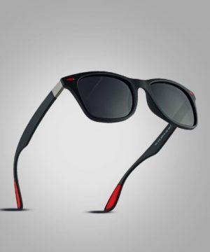 77e5975e0 Kvalitné slnečné okuliare má doma každý z nás. Nejde o módny doplnok