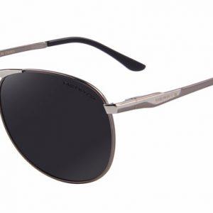 Kvalitné pánske okuliare má doma každý muž či chlapec. Nejedná sa len 945037d61b6