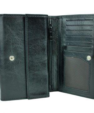 Luxusná-kožená-peňaženka-z-prírodnej-kože.-Všetky-nami-ponúkané-kožené-peňaženky-majú-originálny-dizajn-1