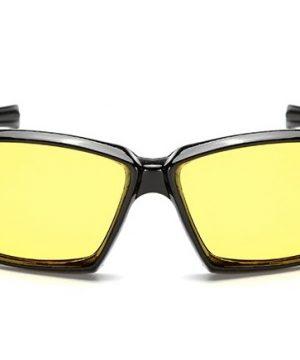 Športové polarizované okuliare na nočné videnie